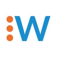 Webixion Technologies Pvt. Ltd.