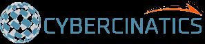 Cybercinatics Private Limited
