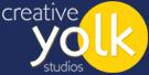 Creative Yolk Studio