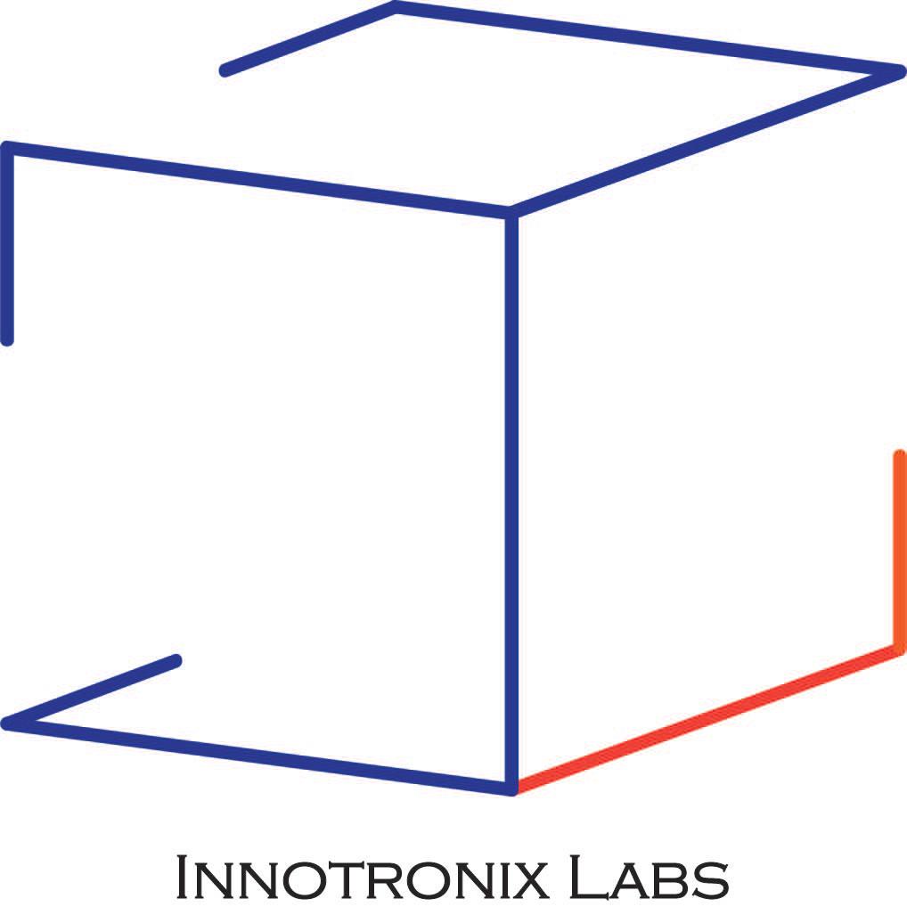 Innotronix Labs & Trading Pvt. Ltd