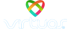 Virtuos Solutions Private Limited