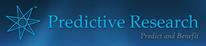 Predictive Research Pvt Ltd
