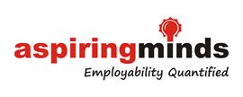 Aspiring Minds Assessments Pvt Ltd