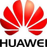 Huawei Technologies India Pvt. Ltd.