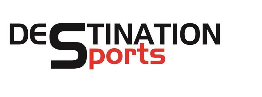 Sports Destination Pvt. Ltd.