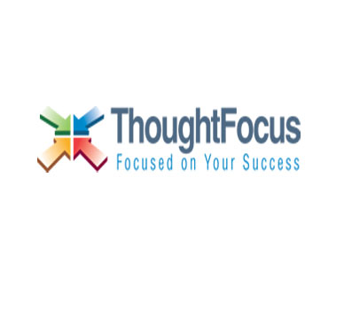Thoughtfocus Technologies Pvt.Ltd.