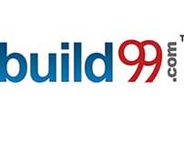 Build99.com