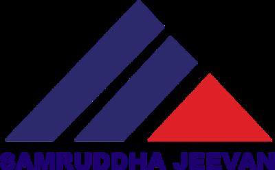 Samruddha Jeevan Multi-State Multi-Purpose Co-Operative Society Ltd.