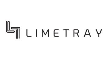 Limetray