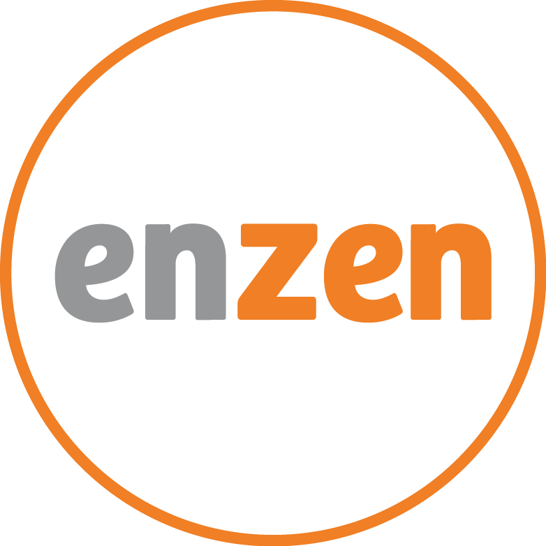 Enzen Global Solutions