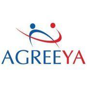 Agreeya Solutions India Pvt. Ltd.