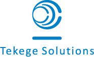 Tekege Solution Pvt. Ltd.