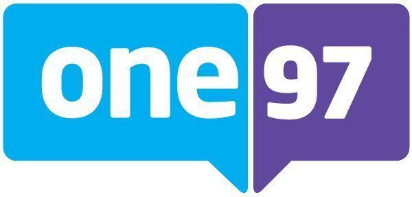 One97 Communications Ltd