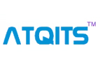 ATQ Information Technology Services Pvt. Ltd.