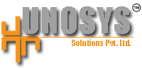 Unosys Solutions Pvt. Ltd.