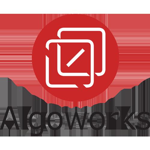 Algoworks Technologies Pvt Ltd