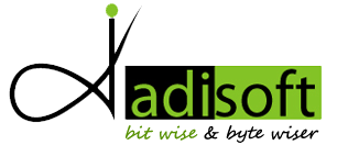 Adisoft Software Solutions