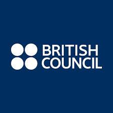 B C Management Services Pvt Ltd