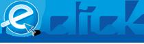 Eclick softwares and solutions pvt ltd