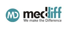Meddiff Technologies Pvt. Ltd