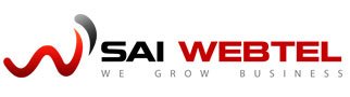 Sai Webtel Technologies Pvt. Ltd.