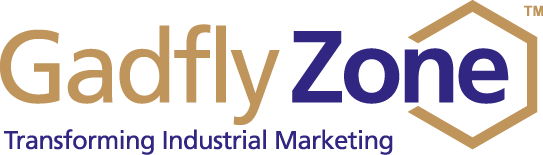 GadflyZone India Pvt. Ltd.