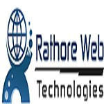 R W Technologies Pvt. Ltd.