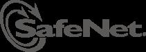 SafeNet Infotech Pvt. Ltd.