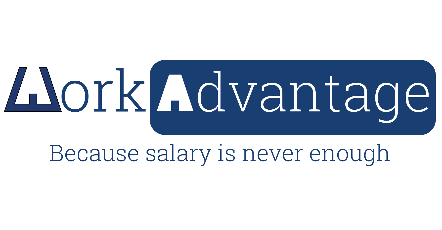 Work Advantage Pvt. Ltd.