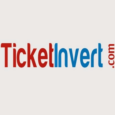 Ticketinvert.com