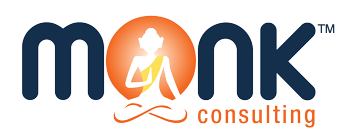 Monk Consulting Pvt Ltd