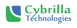 Cybrilla Technologies