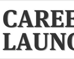 Career Launcher CL Educate Limited