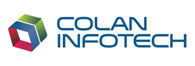 Colan Infotech Pvt Ltd