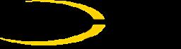 Ontos Information Systems Pvt. Ltd