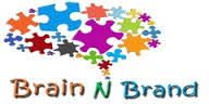Brain n Brand LLP