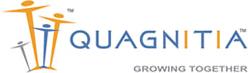 Quagnitia Systems Pvt. Ltd