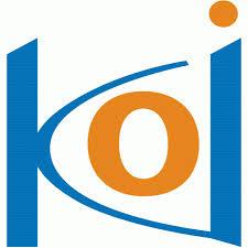 Khoj Information Technology Private Limited