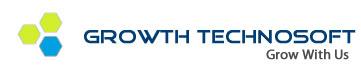 Growth Technosoft