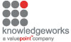Valuepoint Knowledgeworks