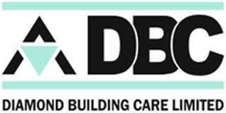 Diamond Building Care Ltd.