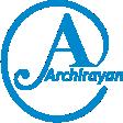 Archirayan Infotech