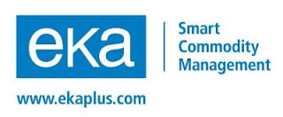 Eka Software Solutions