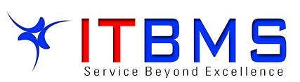 ITBMS Inc