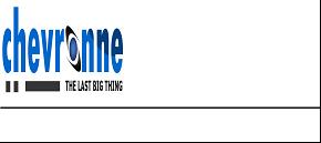 Chevronne Softech Pvt. Ltd.