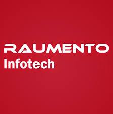 Raumento InfoTech