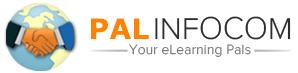 PAL InfoCom Technologies Pvt. Ltd.