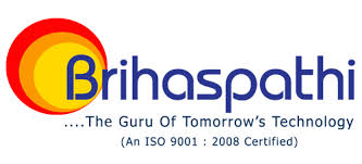 Brihaspathi Technologies Pvt. Ltd.