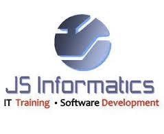 J S Infomartics