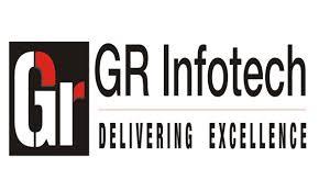 GR Infotech